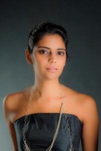 Amisha Ghadiali