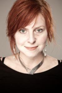 Cyndi Rhoades